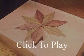 Search Results Inlay Woodworking Online