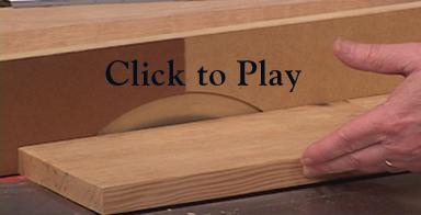 Woodworking Online